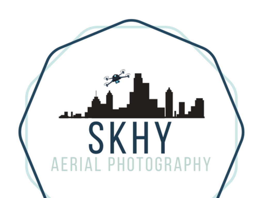 SKHY Aerial Photography
