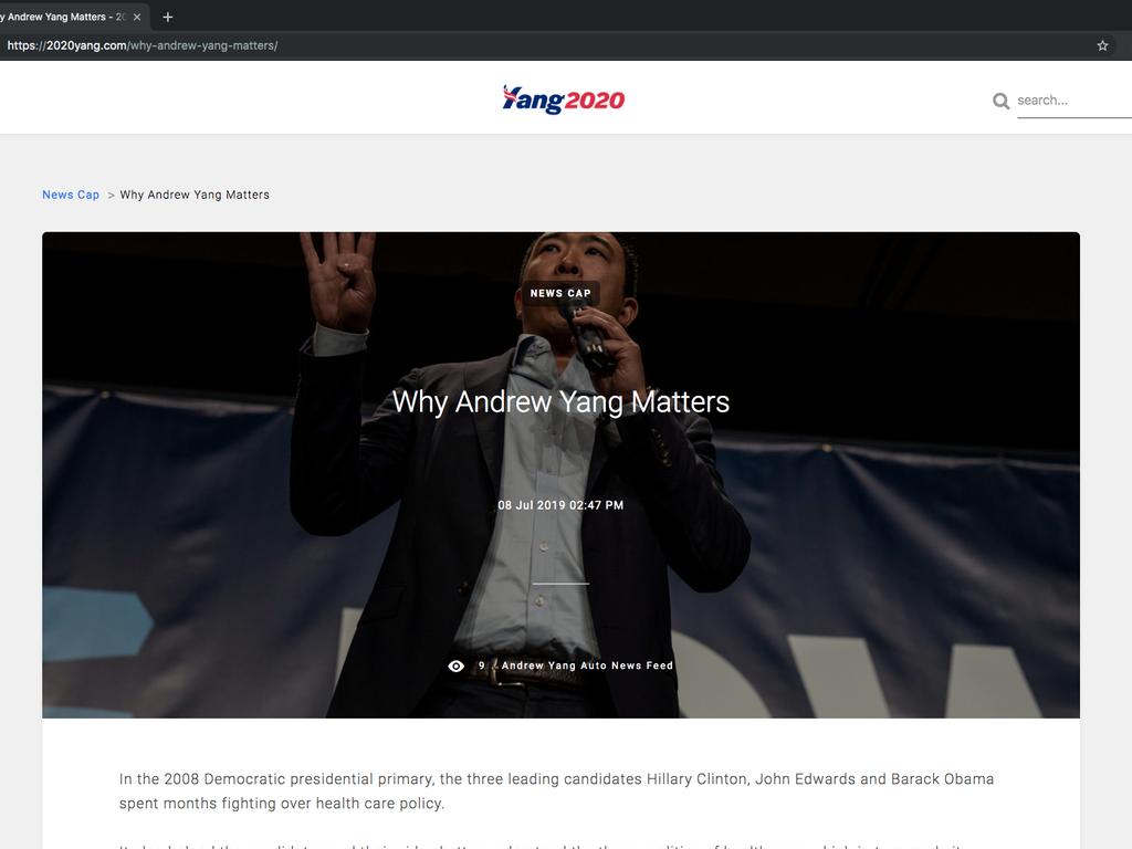 2020yang.com