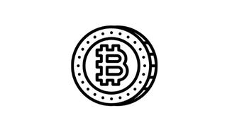 Bitcoin Salaries