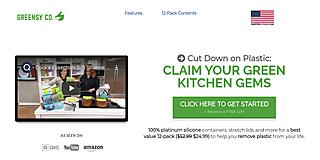 Top Niche ClickFunnels Store