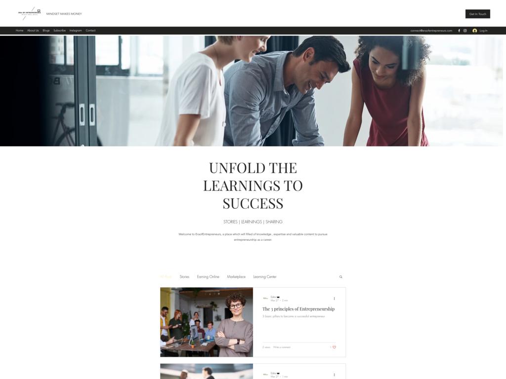 eraofentrepreneurs.com