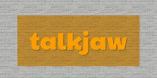 Talkjaw
