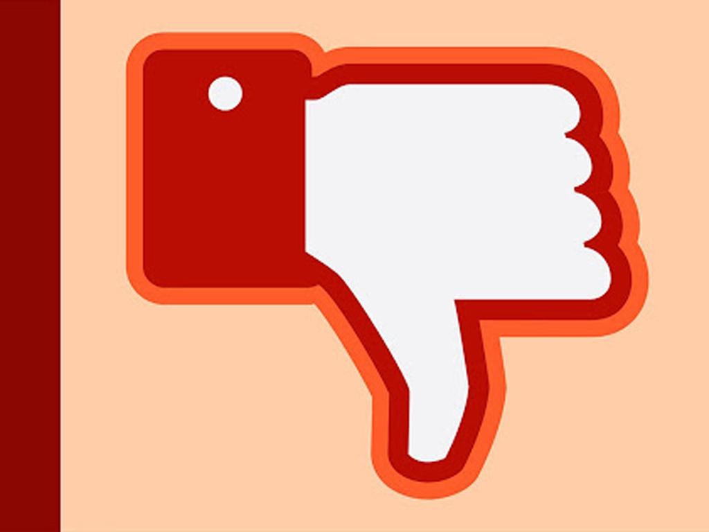 Block Facebook Chrome Extension