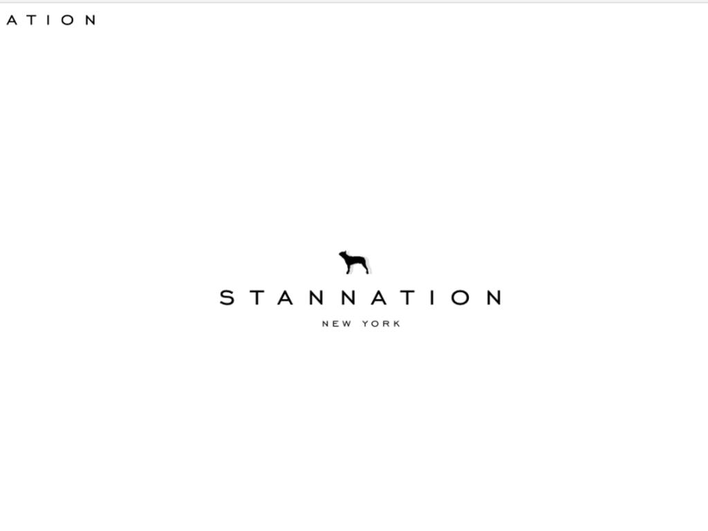 StanNation