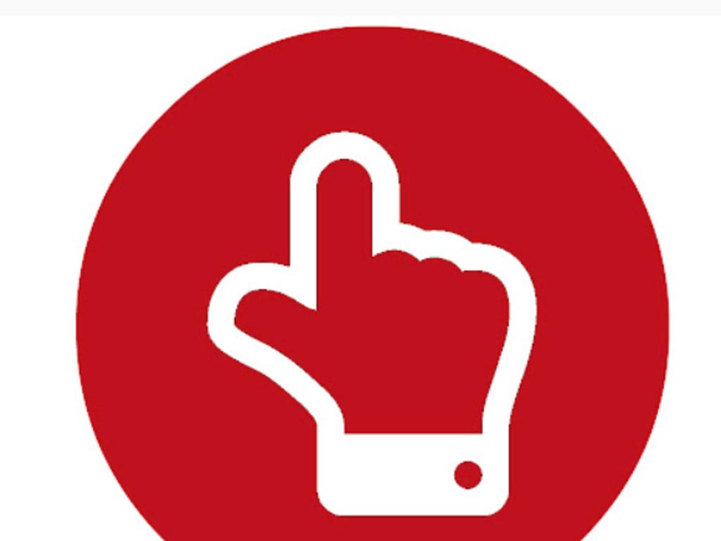 No-Click Browsing Extension