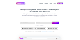 Design Knowledge Bank