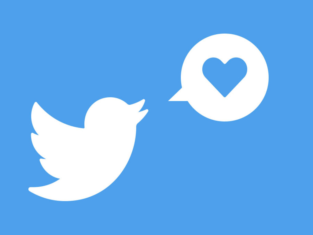 Auto-reply Tool for Twitter