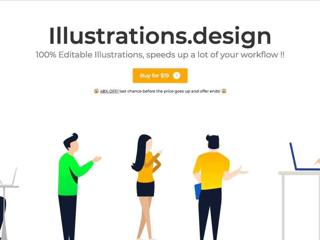 illustrations.design