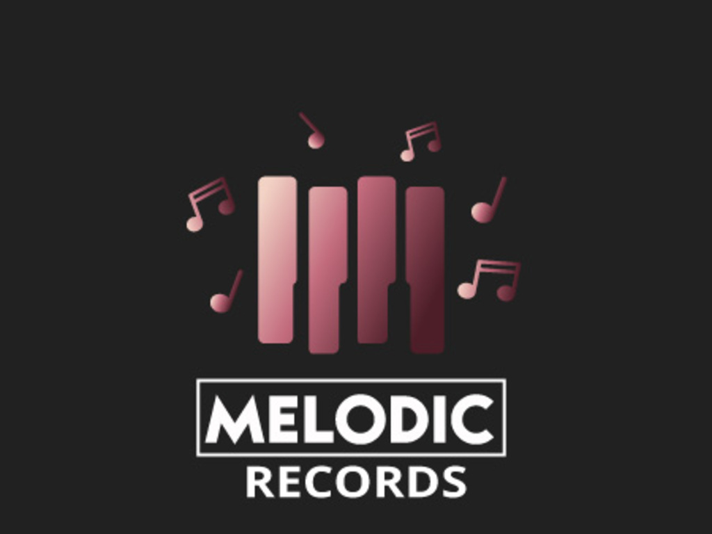 Independent Music Record Label