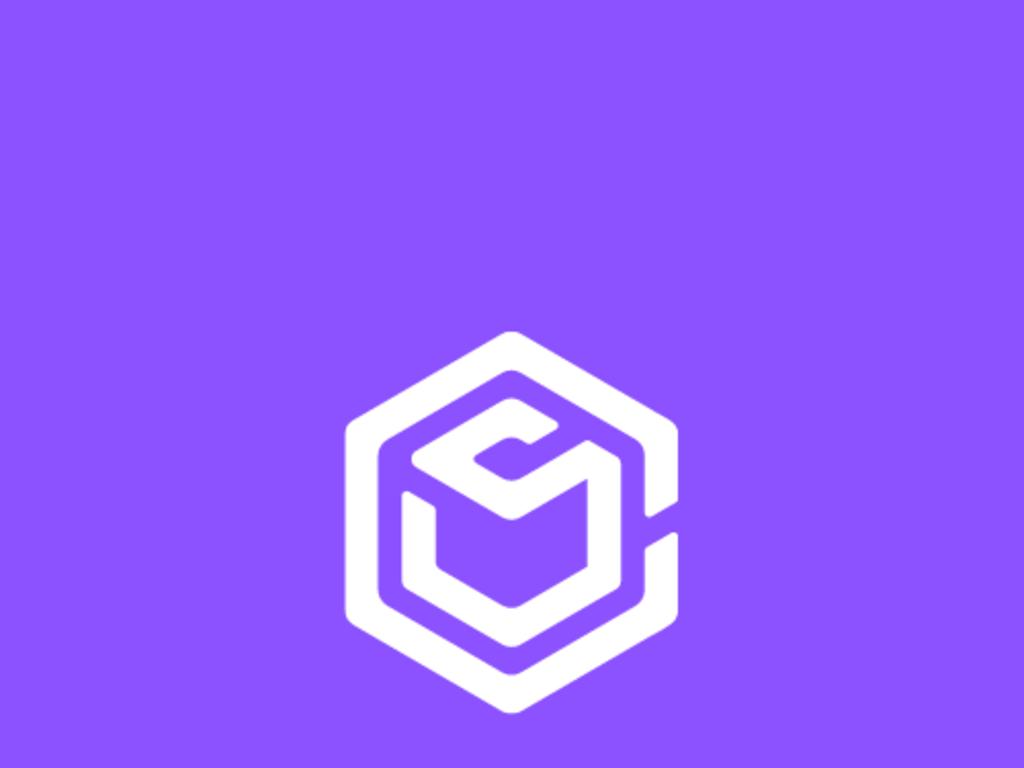 Shopify SAAS App