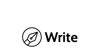Write Without Distraction App