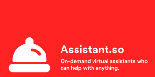 On-Demand Virtual Assistant Business