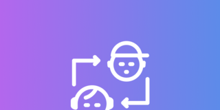 Customer Communication Platform