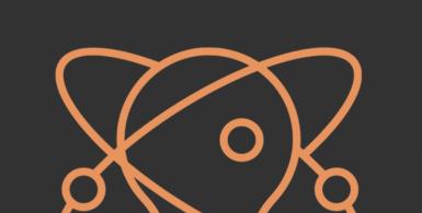 Tech Starter Blog