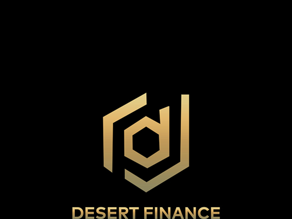 BSC-based Crypto Token