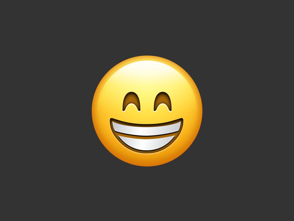 Emoji Customer Feedback Tool