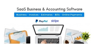 Businesses & Accounting Cloud Solution