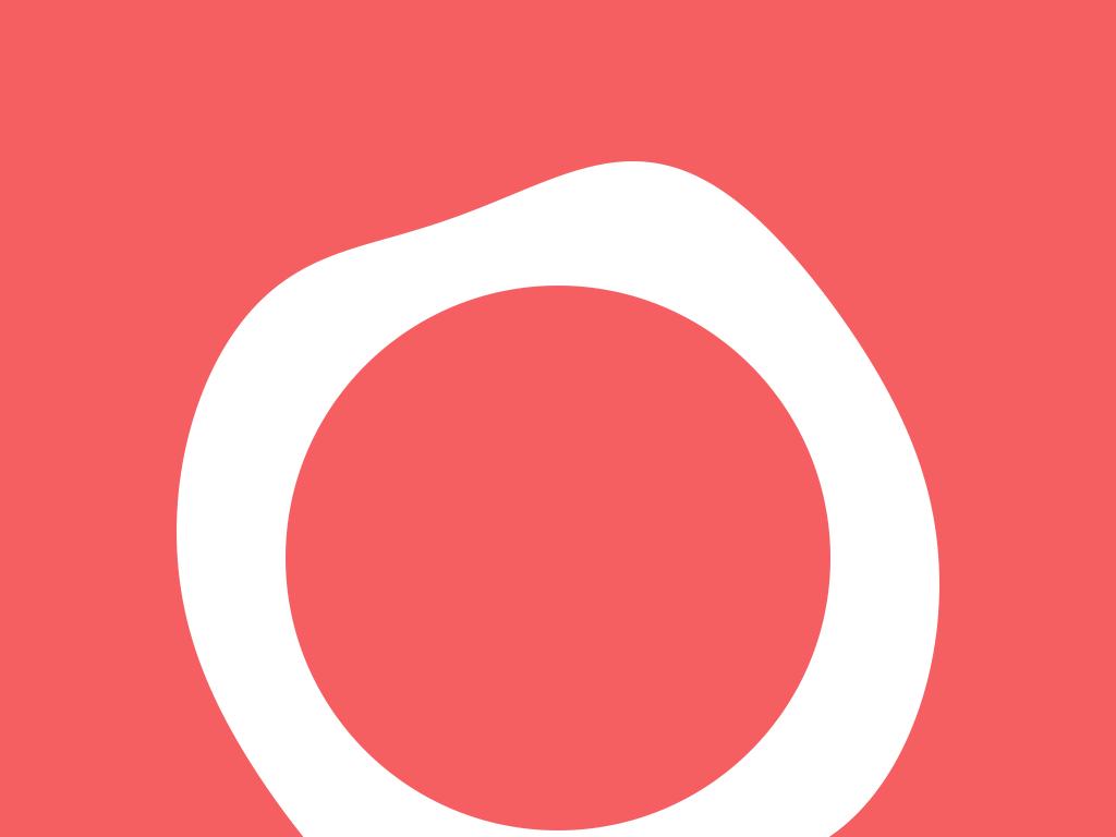 Contraceptive Ring iOS App