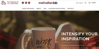 MotivationLab