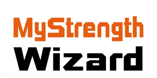 Fitness Strength and Conditioning System