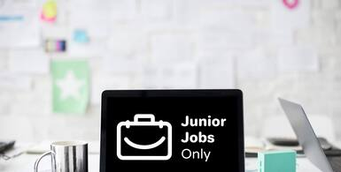 Job Board for Juniors