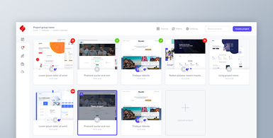Design Feedback Browser Tool