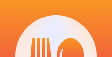 Two Restaurant Apps