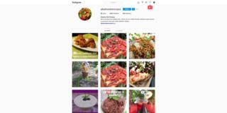 Alkaline Diet Recipes Cookbook